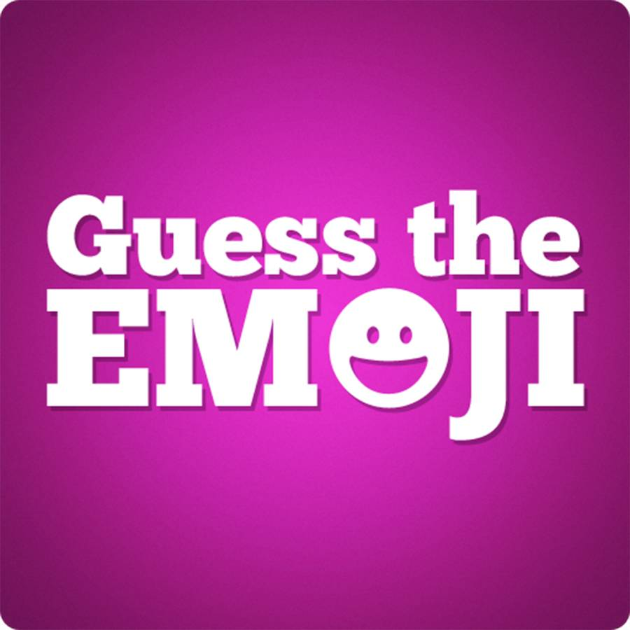 Guess The Emoji Level 1 Through 10 Guide