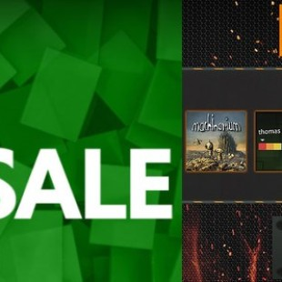 Sony's Flash Sale vs. Microsoft's Ultimate Game Sale — Which is Better?