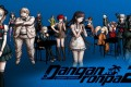 Danganronpa 2: Goodbye Despair Gets Some New Screenshots