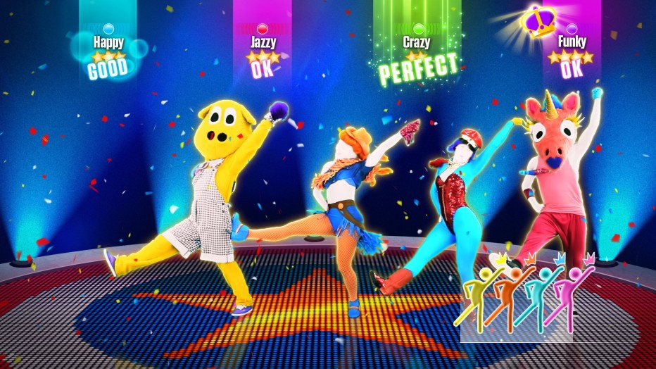 Just-Dance-2015-Screenshot-1.jpg