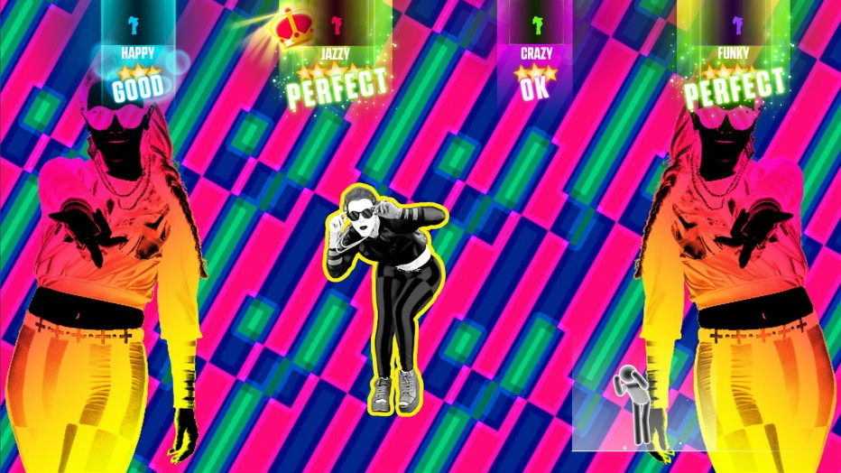 Just-Dance-2015-Screenshot-2.jpg
