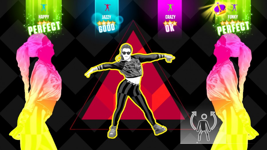 Just-Dance-2015-Screenshot-4.jpg