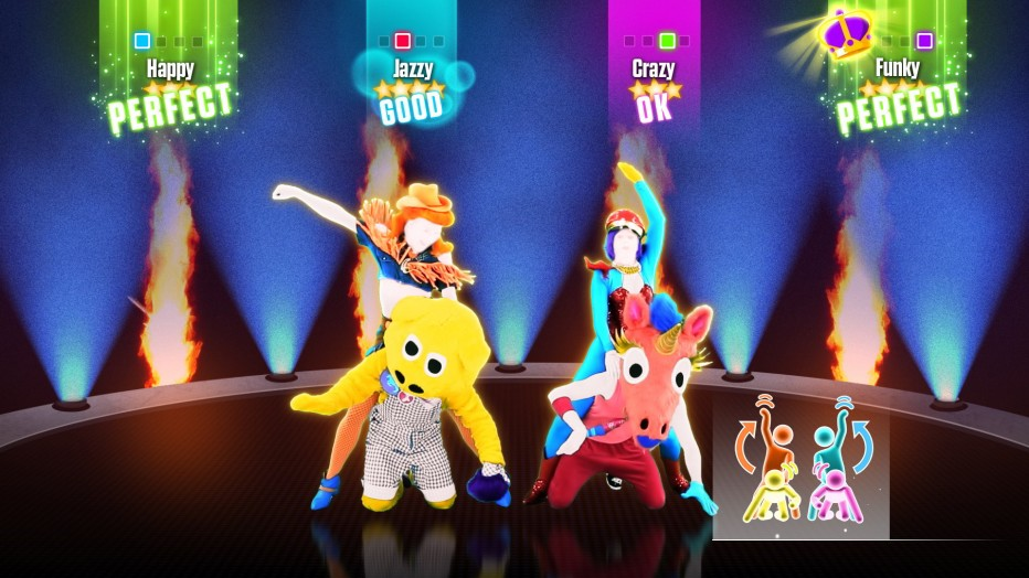 Just-Dance-2015-Screenshot-7.jpg