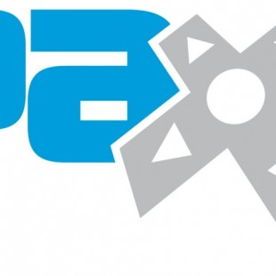 The Ultimate PAX Prime 2014 Party List