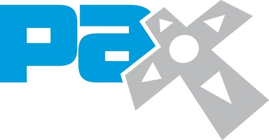PAX Prime 2014 - Gamers Heroes