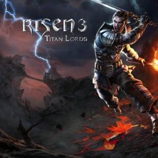 Risen 3 Guide: Taranis Side Quests Guide