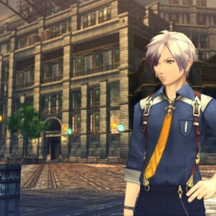 Tales Of Xillia 2 Side Quest Guide