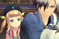 Tales Of Xillia 2 Guide: Companion Quests Guide