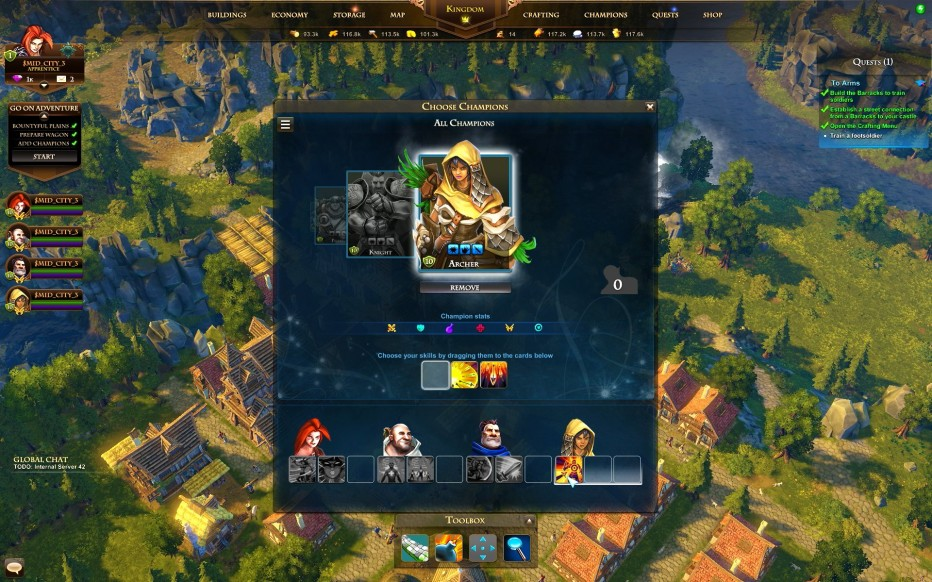 The-Settlers-Kingdoms-of-Anteria-Screenshot-1.jpg