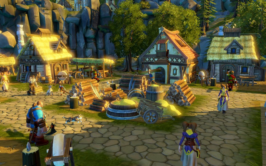 The-Settlers-Kingdoms-of-Anteria-Screenshot-2.jpg