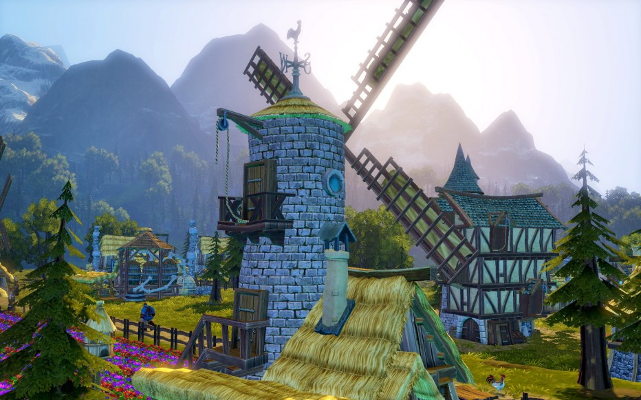 The-Settlers-Kingdoms-of-Anteria-Screenshot-3.jpg