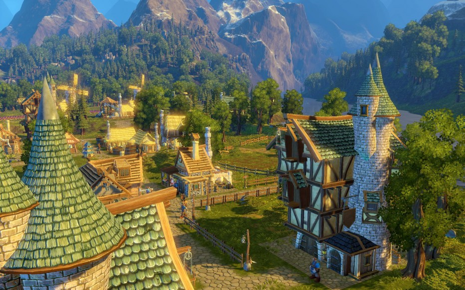 The-Settlers-Kingdoms-of-Anteria-Screenshot-4.jpg