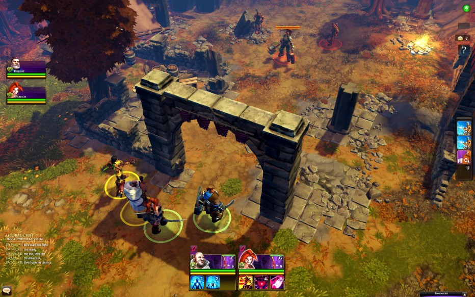 The-Settlers-Kingdoms-of-Anteria-Screenshot-6.jpg
