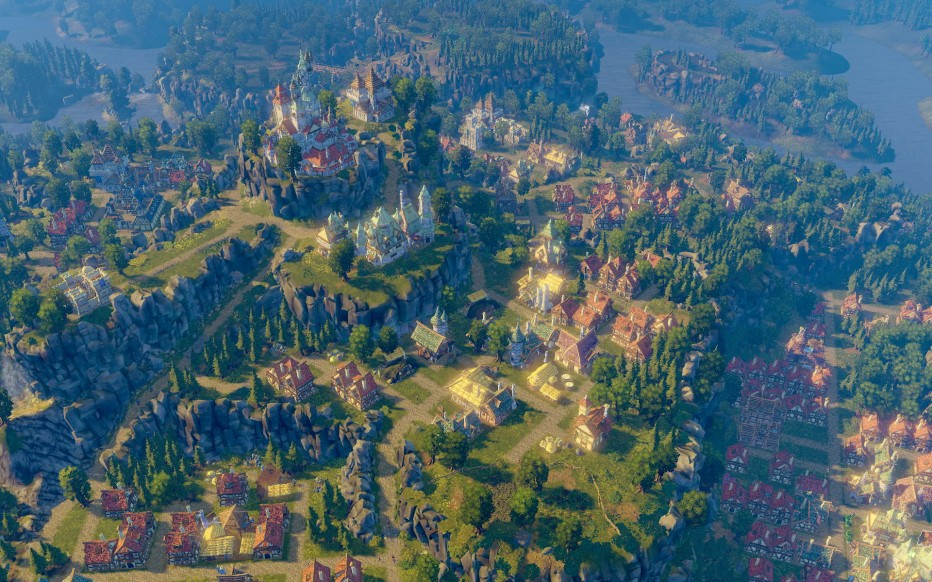 The-Settlers-Kingdoms-of-Anteria-Screenshot-7.jpg