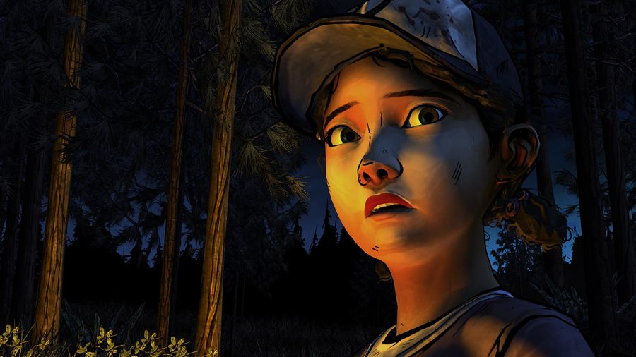 The Walking Dead Season 2 Review - Gamers Heroes