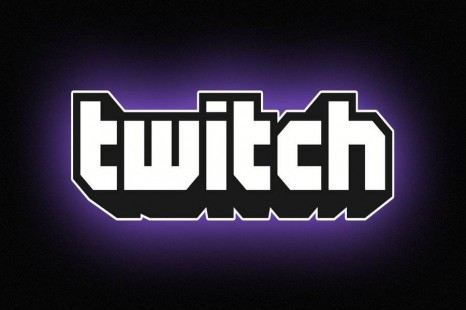 Twitch Bought by Amazon for $970 Million