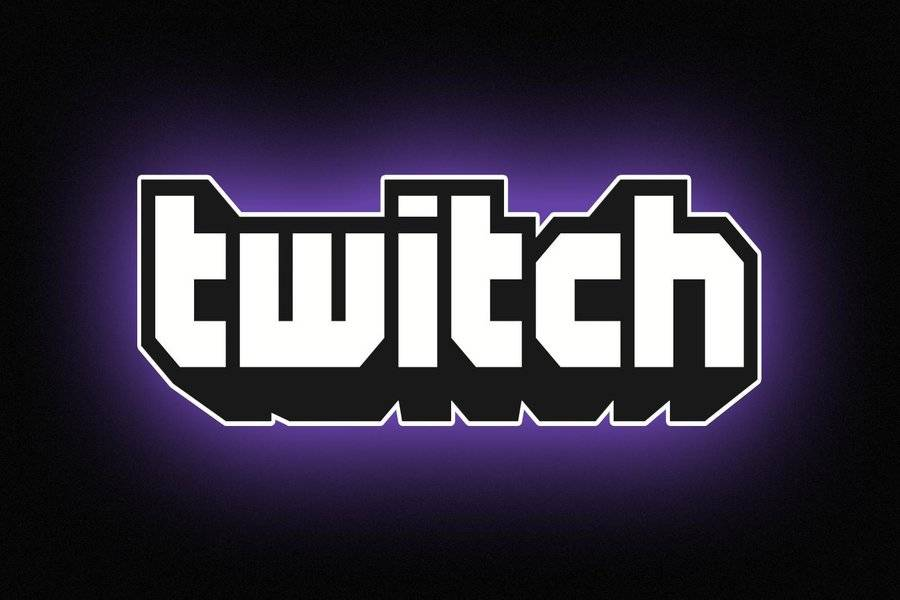 Twitch_Amazon_News
