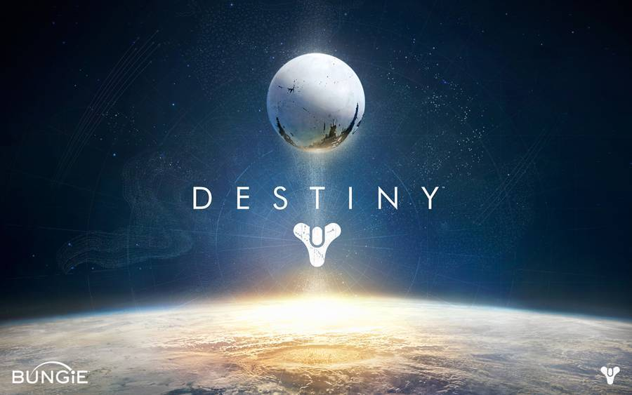 When you finally arrive on the Moon in Destiny you will start bringing the fight to the Hive. Part of that fight is destroying their relics or stealing them. Find out where you get to use a really strong Hive Sword in Destiny!