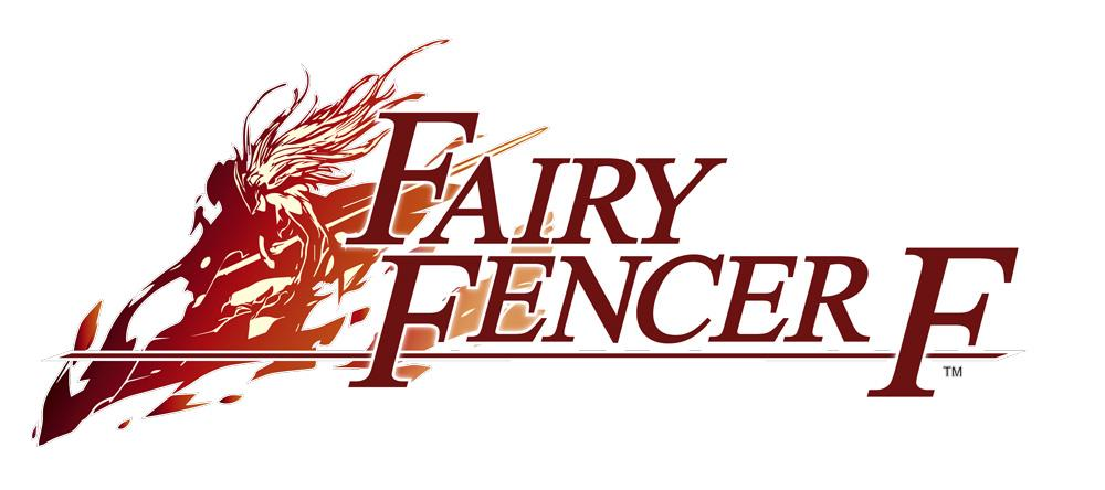 Fairy Fencer F Review - Gamers Heroes