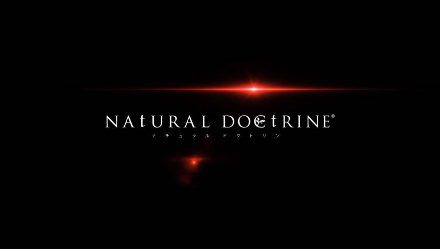 Natural Doctrine Guide: Deserted Mine Guide