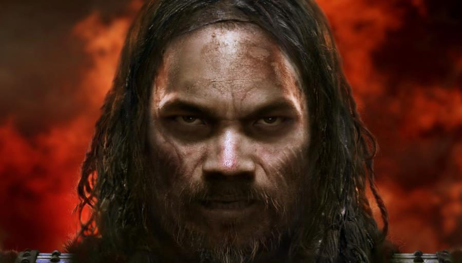 Total War Atilla - Gamers Heroes