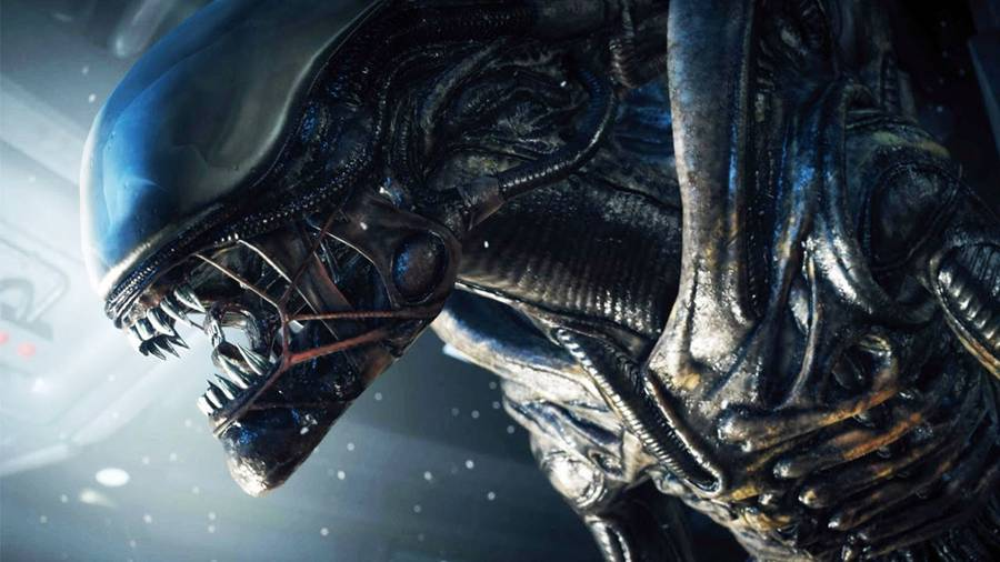 How To Use The Security Tuner In Alien Isolation