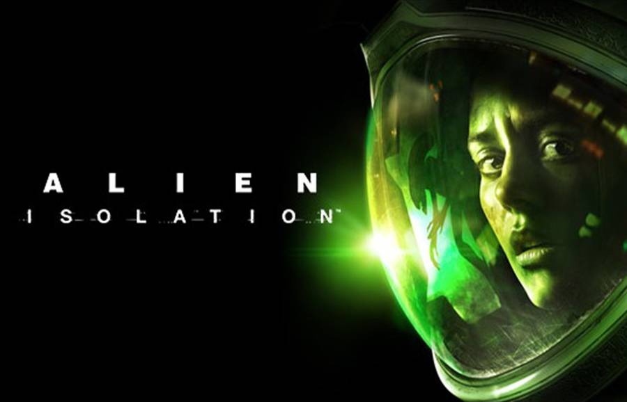 How To Reactivate Samuels' Communication In Alien Isolation