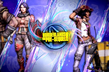 Borderlands The Pre-Sequel Guide: Research And Development Side Quest Guide