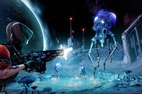 Borderlands The Pre-Sequel Guide: Jack's Office Side Quest Guide