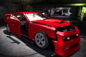 The Crew: Season Pass Showcase Trailer – Hit The Starting Line In Style