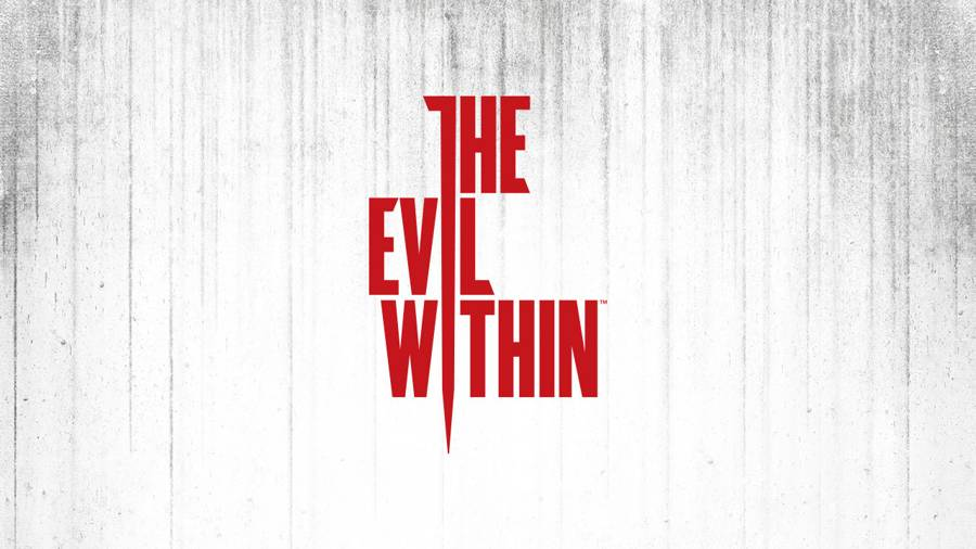 The Evil Within: What's In The Locker?!