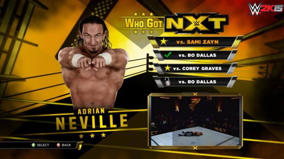 Who-Got-NXT-Mode-Screenshot-1.jpg