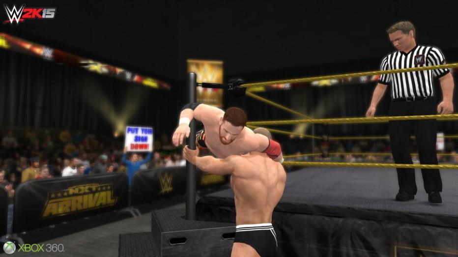 Who-Got-NXT-Mode-Screenshot-2.jpg