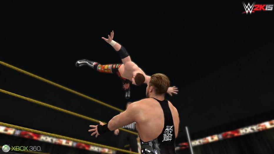 Who-Got-NXT-Mode-Screenshot-3.jpg