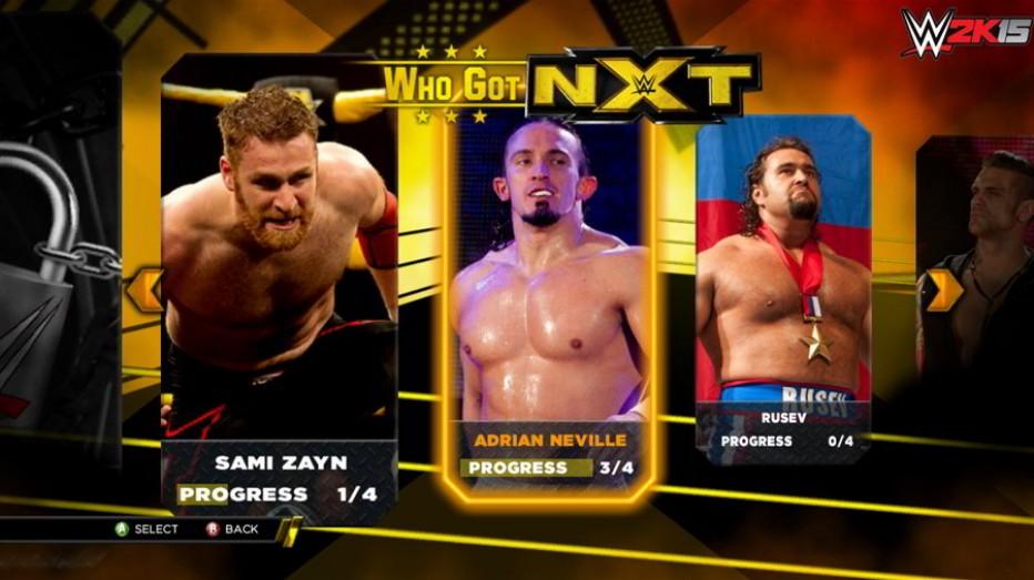 Who-Got-NXT-Mode-Screenshot-4.jpg