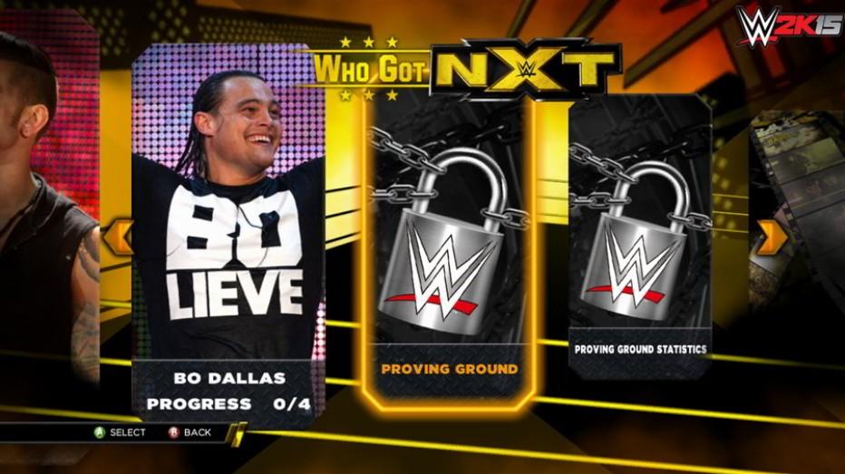 Who-Got-NXT-Mode-Screenshot-5.jpg