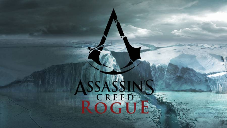 Assassins Creed Rogue Guide: Blueprint Location Guide