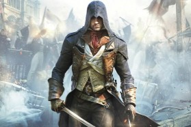 Assassin's Creed Unity Initiate Guide: How To Open Initiate Chests