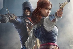 Assassin's Creed Unity Is Nowhere Near As Broken As Many Claim