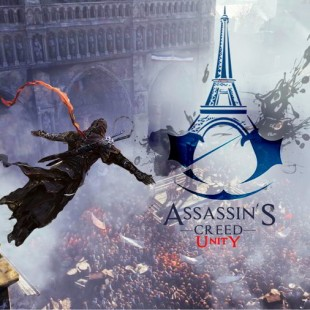 Assassin's Creed Unity Review – Hindered By Past Brilliance