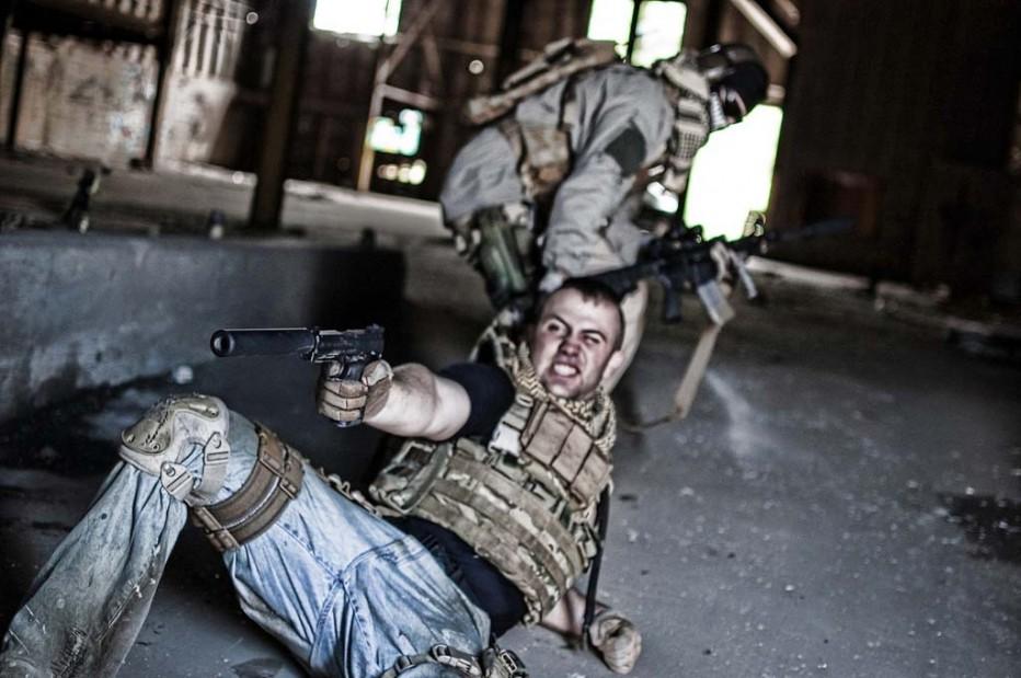 Cosplay-Wednesday-Call-of-Dutys-Soap-MacTavish-2.jpg