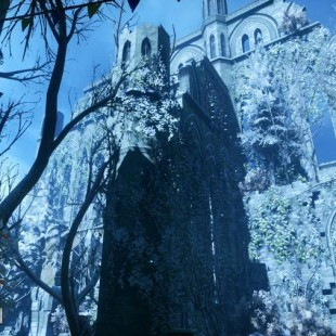 Dragon Age Inquisiton: Emprise Du Lion Side Quest Guide
