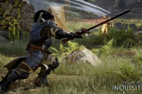 Dragon Age Inquisition: Haven Side Quests Guide