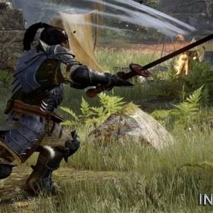 Dragon Age Inquisition: Crestwood Side Quest Guide