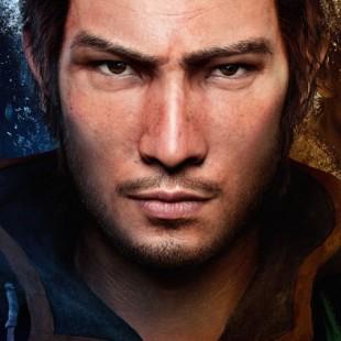 Far Cry 4 Balance Of Power Guide – Amita Or Sabal?