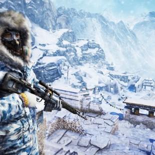 Far Cry 4 Karma Guide : How To Increase Karma