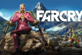 Far Cry 4 Complete Walkthrough Guide