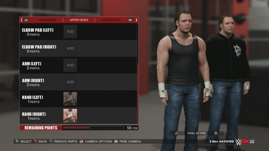WWE-2K15-Creation-Suite-Screenshot-1.jpg
