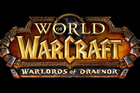 World Of Warcraft Servers Crash Before New Expansion Releases