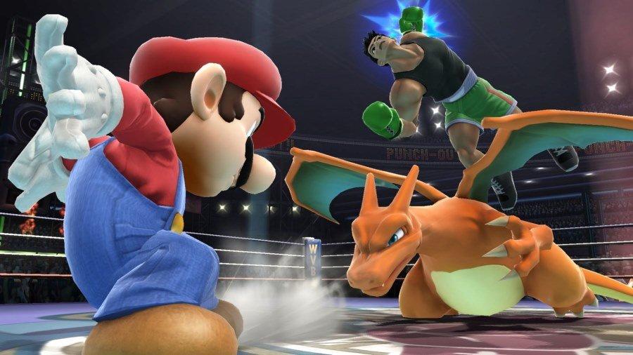 Super Smash Bros Perfect Pivot - Gamers Heroes